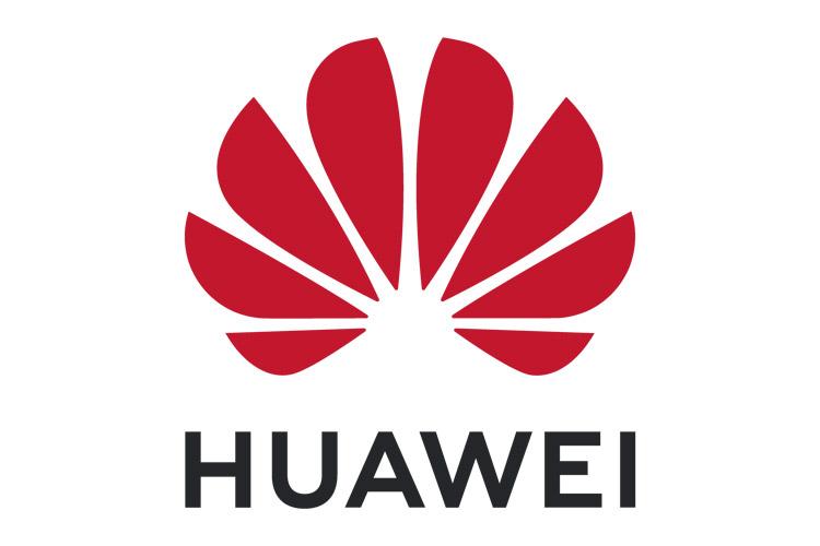 Huawei s5700 telnet açma